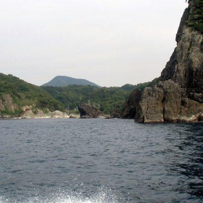 かえる島について